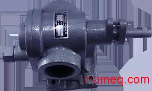 Centrifugal pump for marine