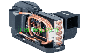 Engineering Guide to Air Conditioners and HVAC Topics